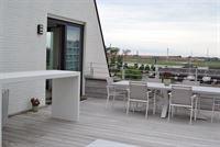 Foto 24 : Appartement te 8620 NIEUWPOORT (België) - Prijs Prijs op aanvraag