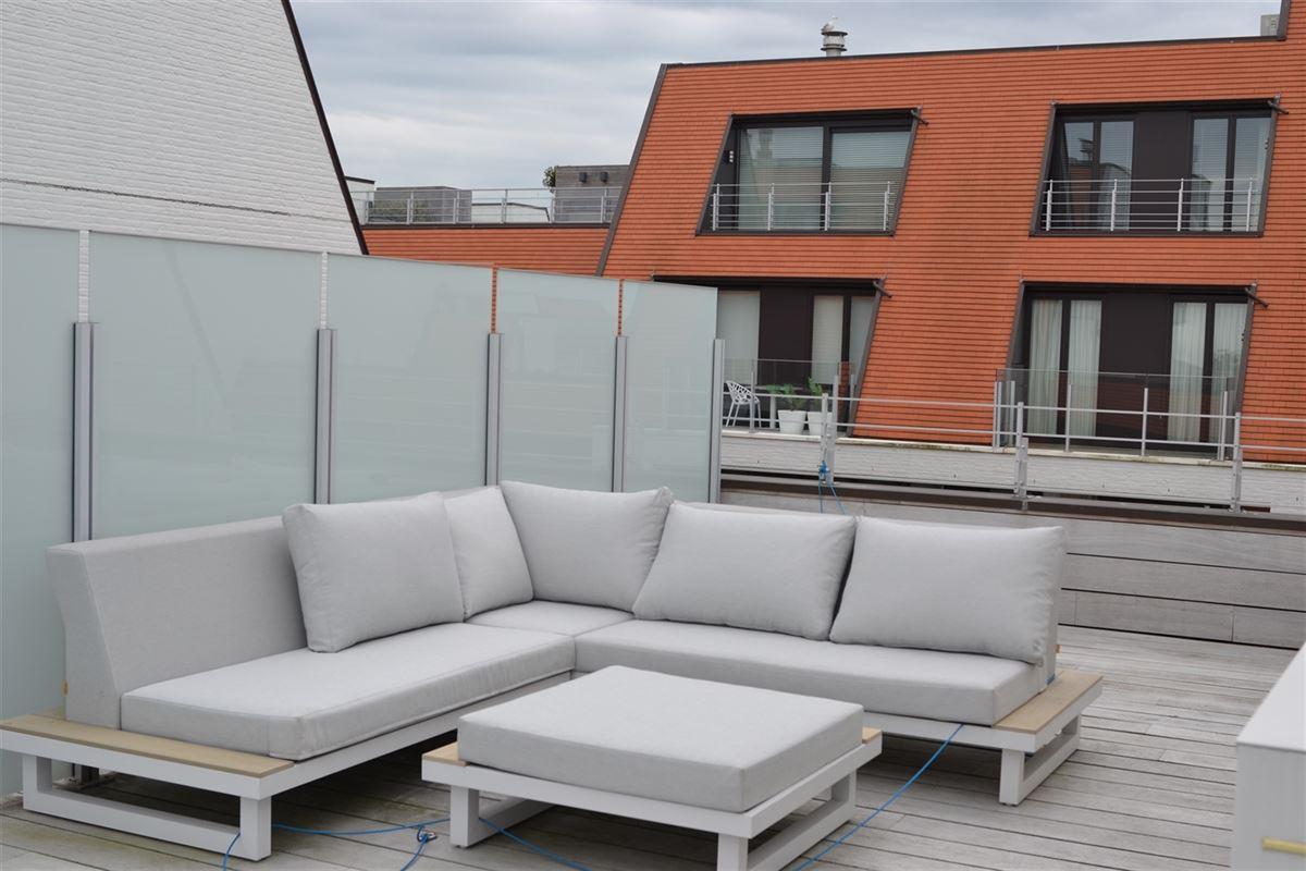 Foto 17 : Appartement te 8620 NIEUWPOORT (België) - Prijs Prijs op aanvraag