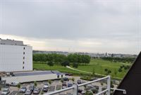 Foto 9 : Appartement te 8620 NIEUWPOORT (België) - Prijs Prijs op aanvraag