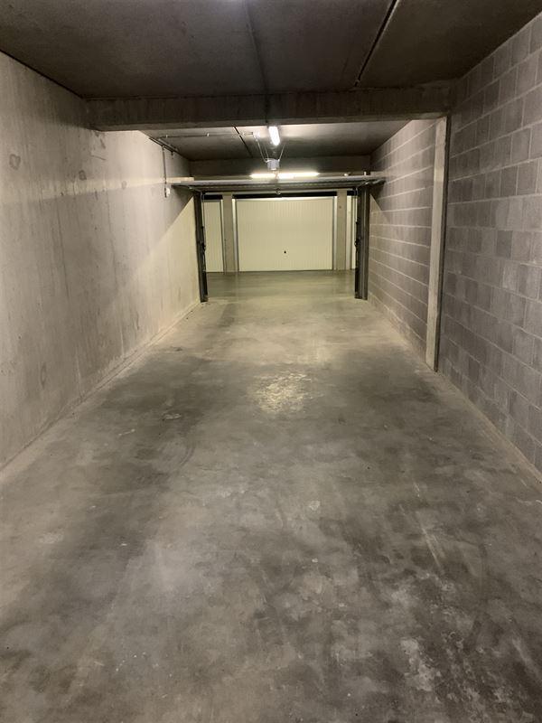 Foto 5 : Parking/Garagebox te 8620 NIEUWPOORT (België) - Prijs € 95.000