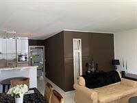 Foto 24 : Appartement te 8620 NIEUWPOORT (België) - Prijs € 245.000