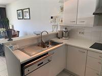 Foto 23 : Appartement te 8620 NIEUWPOORT (België) - Prijs € 245.000