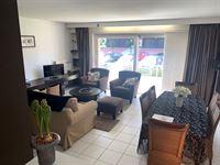 Foto 20 : Appartement te 8620 NIEUWPOORT (België) - Prijs € 245.000