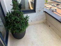 Foto 15 : Appartement te 8620 NIEUWPOORT (België) - Prijs € 475.000