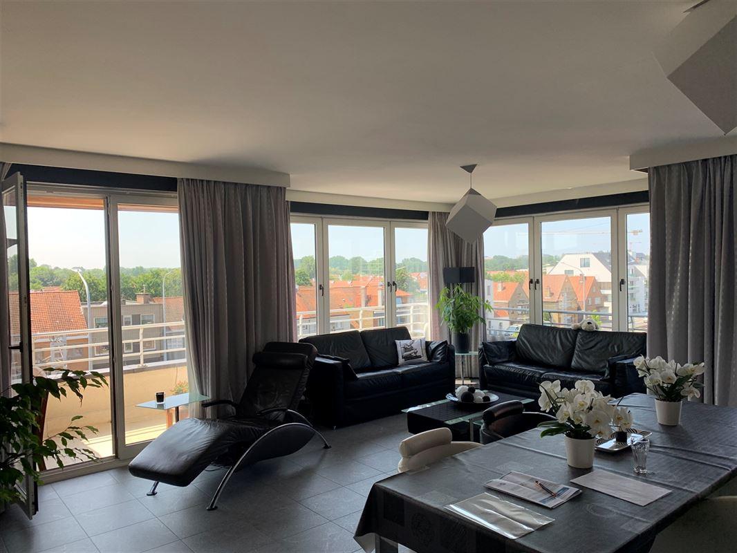 Foto 18 : Appartement te 8620 NIEUWPOORT (België) - Prijs € 475.000