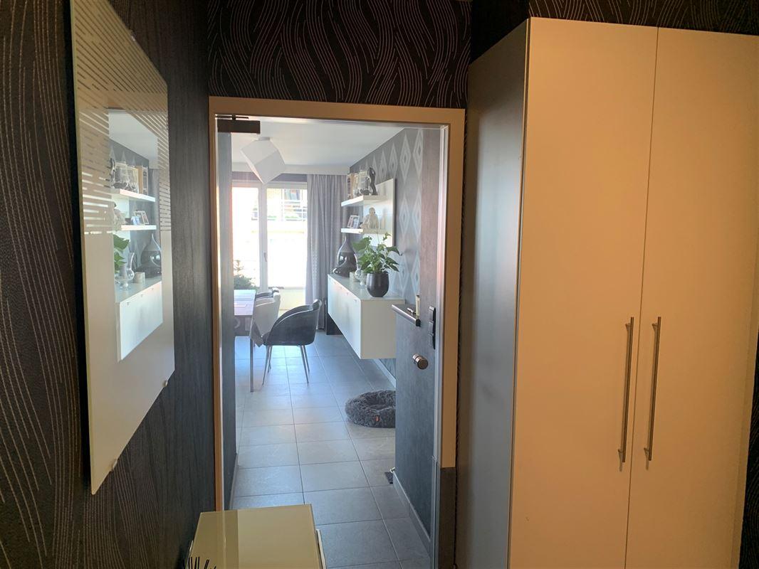 Foto 16 : Appartement te 8620 NIEUWPOORT (België) - Prijs € 475.000