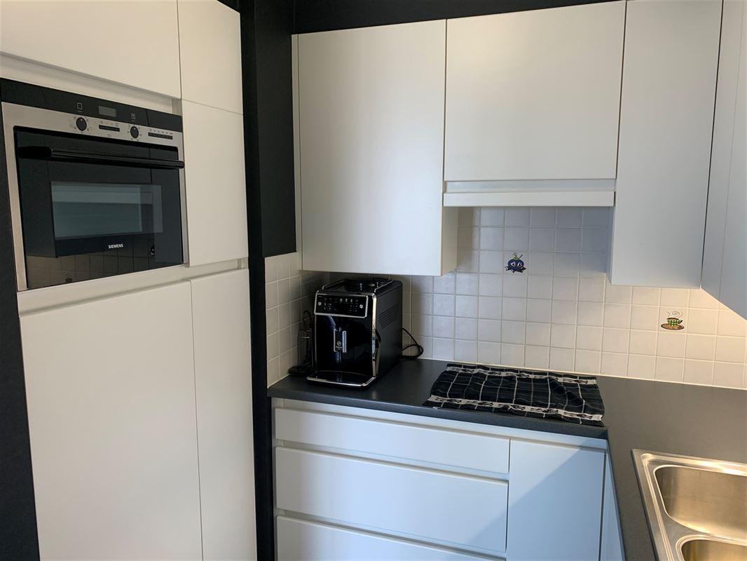 Foto 11 : Appartement te 8620 NIEUWPOORT (België) - Prijs € 475.000