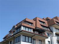 Foto 1 : Appartement te 8620 NIEUWPOORT (België) - Prijs € 475.000