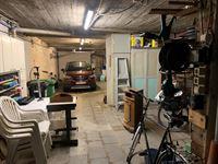 Foto 27 : Bel-etage te 8670 KOKSIJDE (België) - Prijs € 450.000