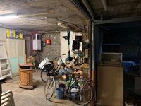 Foto 28 : Bel-etage te 8670 KOKSIJDE (België) - Prijs € 450.000