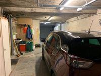 Foto 26 : Bel-etage te 8670 KOKSIJDE (België) - Prijs € 450.000