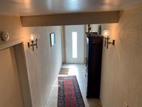 Foto 25 : Bel-etage te 8670 KOKSIJDE (België) - Prijs € 450.000