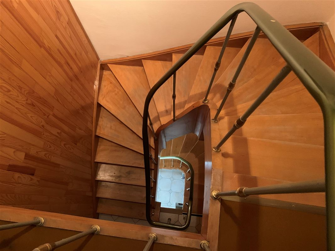 Foto 24 : Bel-etage te 8670 KOKSIJDE (België) - Prijs € 450.000