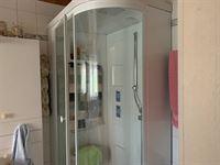 Foto 21 : Bel-etage te 8670 KOKSIJDE (België) - Prijs € 450.000