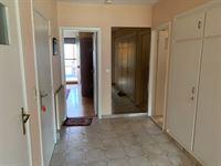 Foto 18 : Bel-etage te 8670 KOKSIJDE (België) - Prijs € 450.000