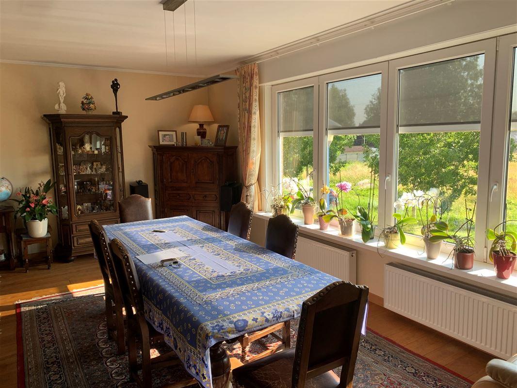 Foto 11 : Bel-etage te 8670 KOKSIJDE (België) - Prijs € 450.000