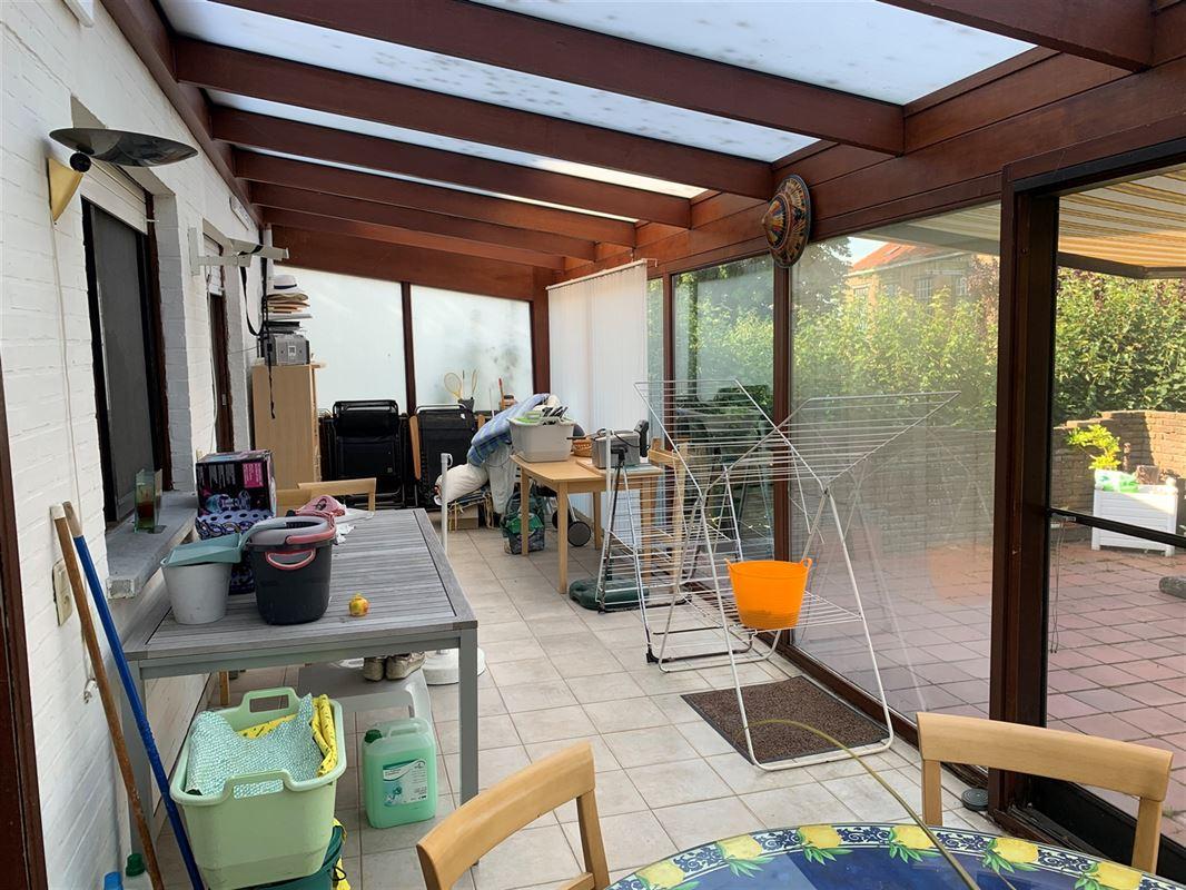Foto 7 : Bel-etage te 8670 KOKSIJDE (België) - Prijs € 450.000
