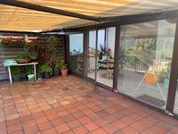 Foto 8 : Bel-etage te 8670 KOKSIJDE (België) - Prijs € 450.000