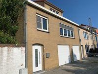 Foto 3 : Bel-etage te 8670 KOKSIJDE (België) - Prijs € 450.000