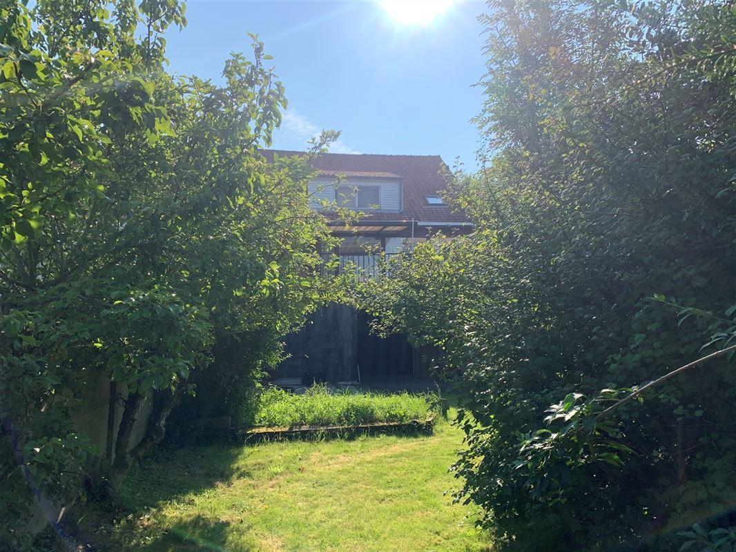 Foto 1 : Bel-etage te 8670 KOKSIJDE (België) - Prijs € 450.000
