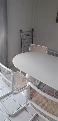Foto 15 : Flat/studio te 8620 NIEUWPOORT (België) - Prijs Prijs op aanvraag