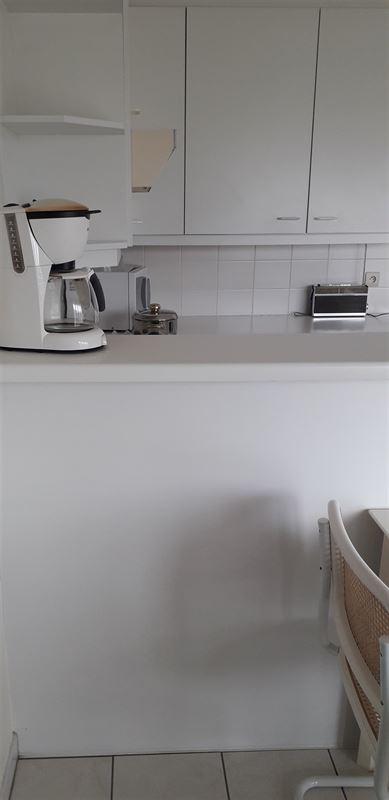 Foto 17 : Flat/studio te 8620 NIEUWPOORT (België) - Prijs Prijs op aanvraag