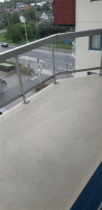 Foto 13 : Flat/studio te 8620 NIEUWPOORT (België) - Prijs Prijs op aanvraag