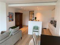 Foto 3 : Appartement te 8620 NIEUWPOORT (België) - Prijs € 525.000