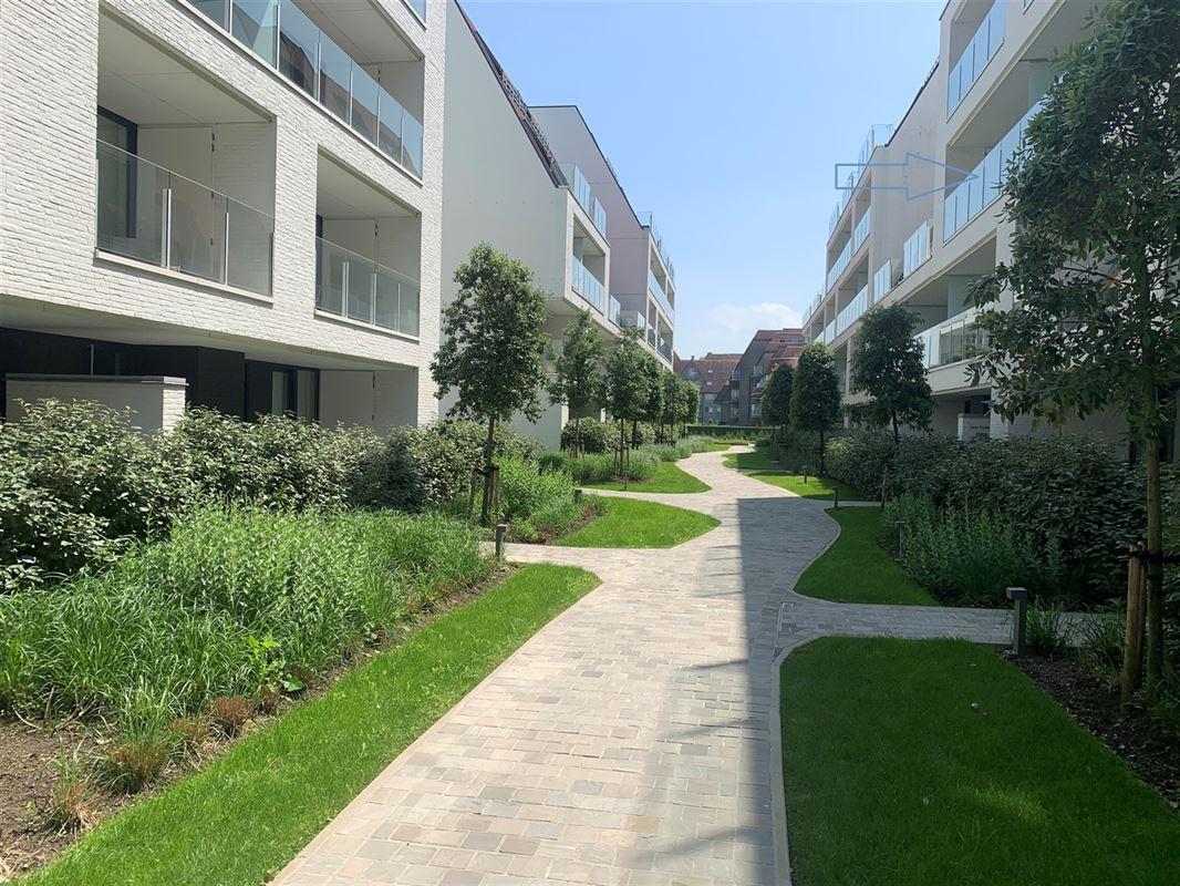 Foto 38 : Appartement te 8620 NIEUWPOORT (België) - Prijs € 525.000