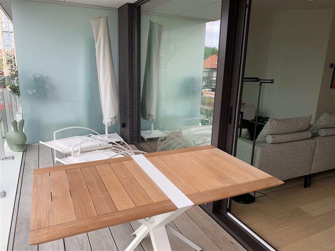Foto 31 : Appartement te 8620 NIEUWPOORT (België) - Prijs € 525.000