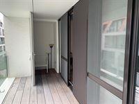 Foto 30 : Appartement te 8620 NIEUWPOORT (België) - Prijs € 525.000