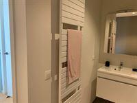 Foto 27 : Appartement te 8620 NIEUWPOORT (België) - Prijs € 525.000