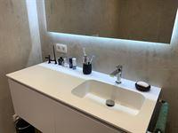 Foto 20 : Appartement te 8620 NIEUWPOORT (België) - Prijs € 525.000