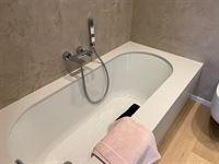Foto 19 : Appartement te 8620 NIEUWPOORT (België) - Prijs € 525.000