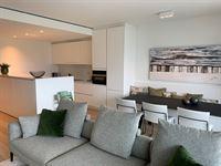 Foto 8 : Appartement te 8620 NIEUWPOORT (België) - Prijs € 525.000