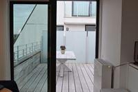 Foto 67 : Appartement te 8620 NIEUWPOORT (België) - Prijs Prijs op aanvraag