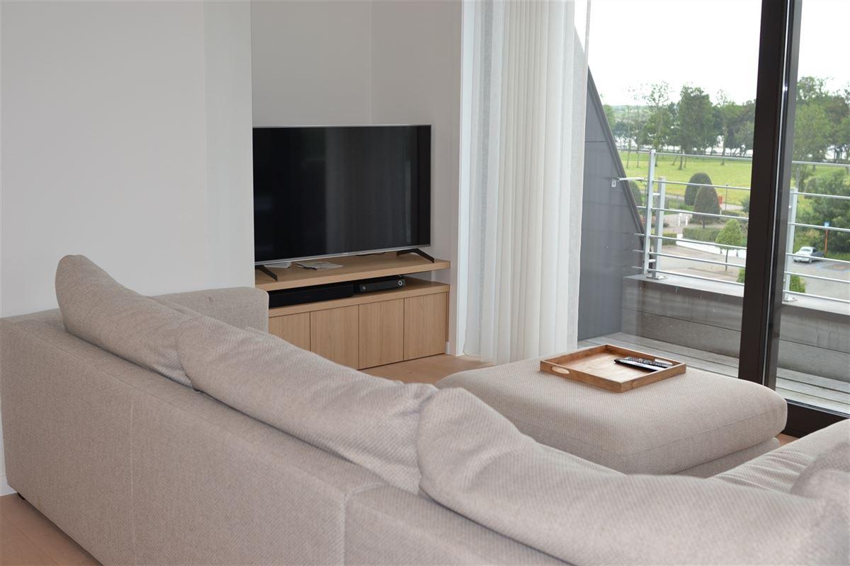Foto 66 : Appartement te 8620 NIEUWPOORT (België) - Prijs Prijs op aanvraag