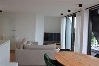 Foto 60 : Appartement te 8620 NIEUWPOORT (België) - Prijs Prijs op aanvraag