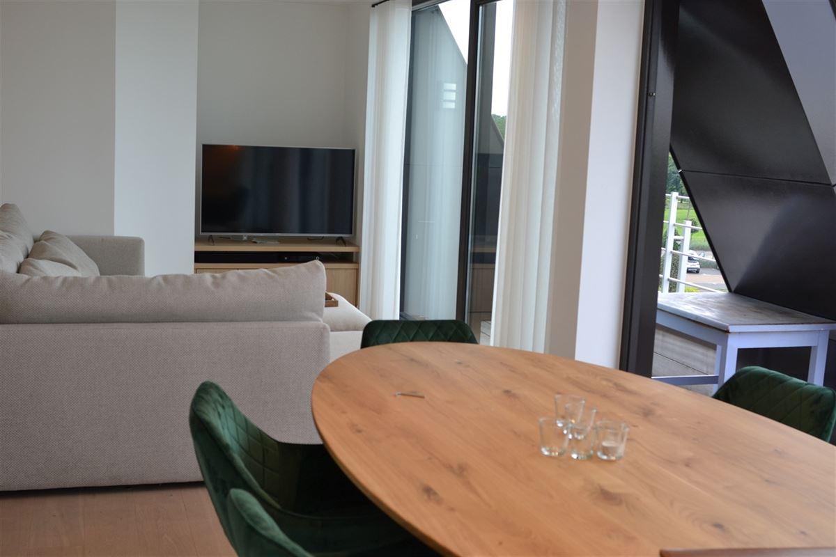 Foto 57 : Appartement te 8620 NIEUWPOORT (België) - Prijs Prijs op aanvraag