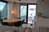 Foto 51 : Appartement te 8620 NIEUWPOORT (België) - Prijs Prijs op aanvraag