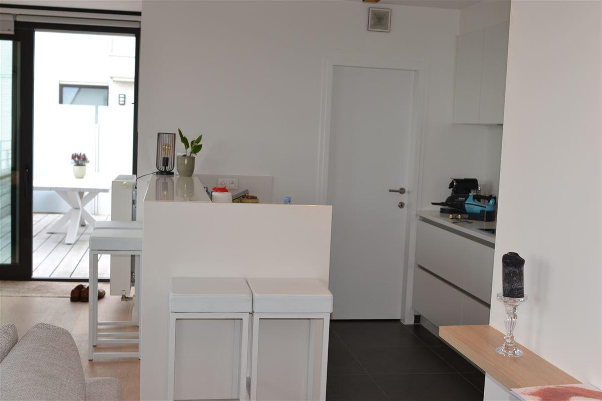 Foto 50 : Appartement te 8620 NIEUWPOORT (België) - Prijs Prijs op aanvraag