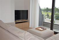 Foto 48 : Appartement te 8620 NIEUWPOORT (België) - Prijs Prijs op aanvraag