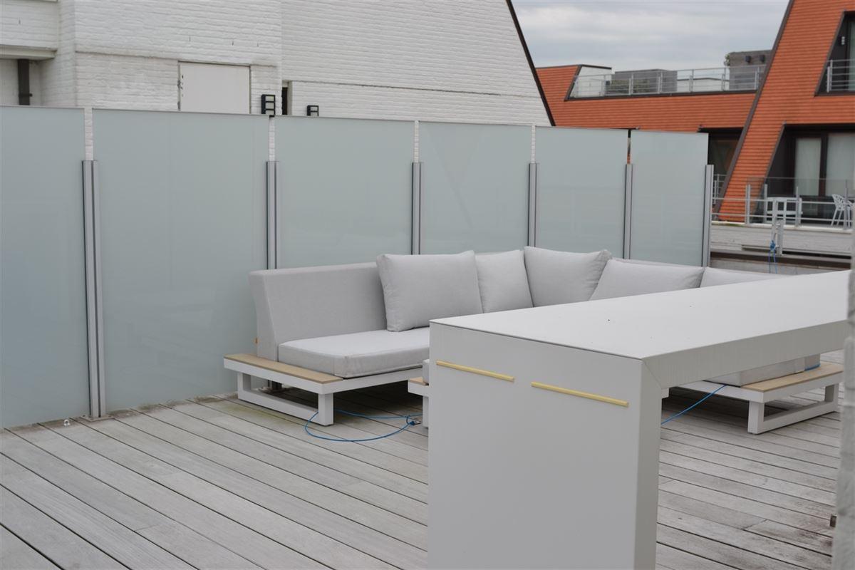 Foto 29 : Appartement te 8620 NIEUWPOORT (België) - Prijs Prijs op aanvraag
