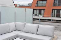 Foto 18 : Appartement te 8620 NIEUWPOORT (België) - Prijs Prijs op aanvraag