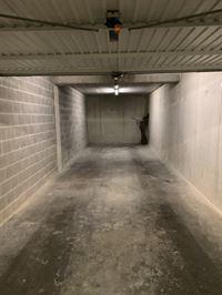Foto 4 : Parking/Garagebox te 8620 NIEUWPOORT (België) - Prijs € 95.000