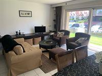 Foto 21 : Appartement te 8620 NIEUWPOORT (België) - Prijs € 245.000