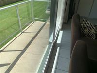 Foto 19 : Appartement te 8620 NIEUWPOORT (België) - Prijs € 245.000