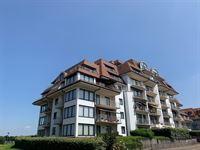 Foto 23 : Appartement te 8620 NIEUWPOORT (België) - Prijs € 475.000