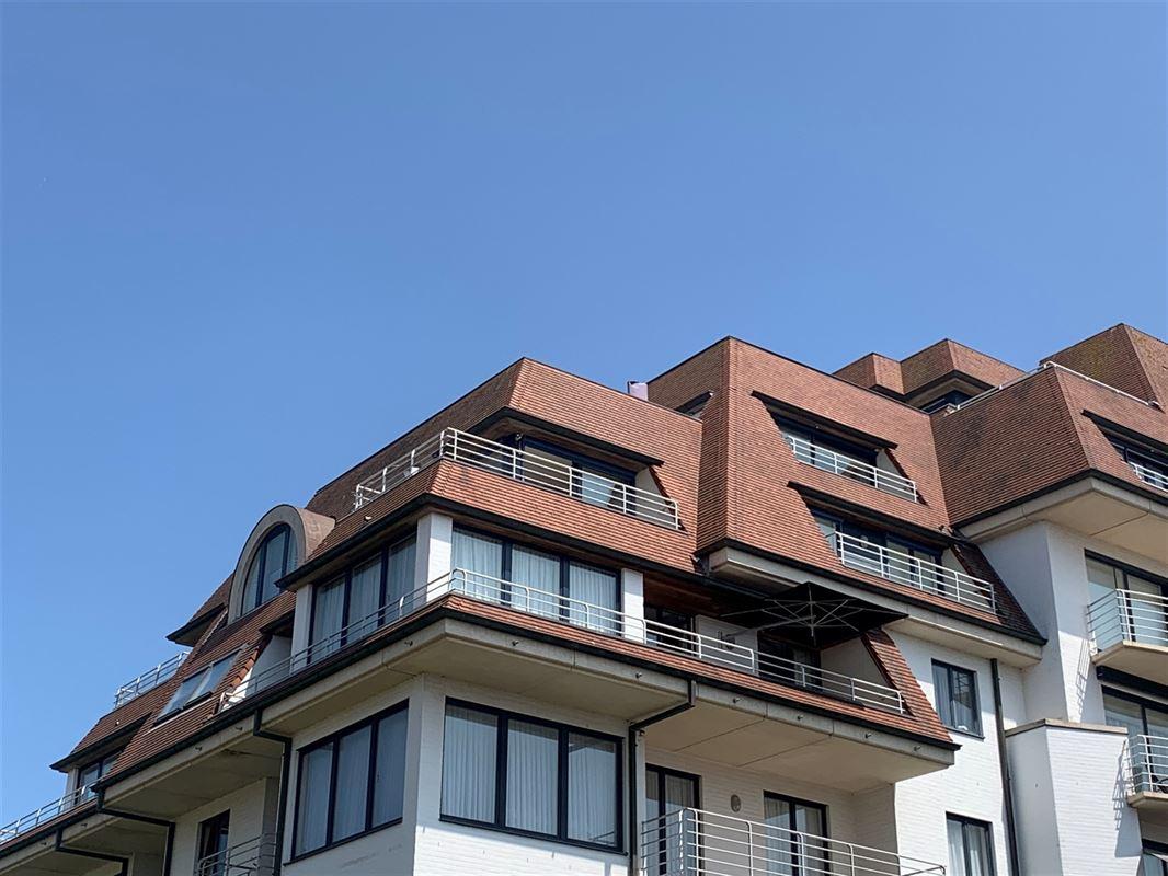 Foto 24 : Appartement te 8620 NIEUWPOORT (België) - Prijs € 475.000