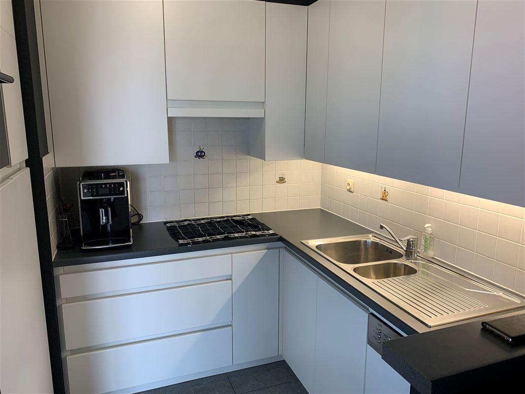 Foto 10 : Appartement te 8620 NIEUWPOORT (België) - Prijs € 475.000